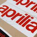 https://eshop-stickers.com/sites/default/files/imagecache/product_full/gallery_photos/1/aprilia_tuono_1000_2006_2008_decals_stickers_img_0179.jpg