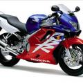 http://eshop-stickers.com/sites/default/files/imagecache/product_full/gallery_photos/1/cbr_600_f_1999_2000_decals_set_blue_red.jpg