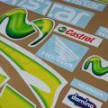 https://eshop-stickers.com/sites/default/files/imagecache/product_full/gallery_photos/1/cbr_600rr_movistar_2006_decals_stickers_set_kit_img_3388.jpg