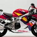 https://eshop-stickers.com/sites/default/files/imagecache/product_full/gallery_photos/1/cbr_900rr_1996_1997_red_white_decals_stickers.jpg