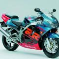 http://eshop-stickers.com/sites/default/files/imagecache/product_full/gallery_photos/1/cbr_900rr_1998_1999_decals_stickers_kit.jpg