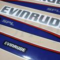 https://eshop-stickers.com/sites/default/files/imagecache/product_full/gallery_photos/1/evinrude_90_112_115_hp_spl_decals_stickers_1997_1998_img_5844.jpg