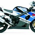 http://eshop-stickers.com/sites/default/files/imagecache/product_full/gallery_photos/1/gsxr_1000_2003_2004_k3_k4_blue_white.jpg