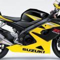 https://eshop-stickers.com/sites/default/files/imagecache/product_full/gallery_photos/1/gsxr_1000_2005_yellow.jpg