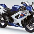 https://eshop-stickers.com/sites/default/files/imagecache/product_full/gallery_photos/1/gsxr_1000_k8_2008_blue_carbon_bike.jpg