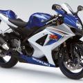 http://eshop-stickers.com/sites/default/files/imagecache/product_full/gallery_photos/1/gsxr_1000_k8_2008_blue_carbon_bike.jpg