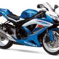 https://eshop-stickers.com/sites/default/files/imagecache/product_full/gallery_photos/1/gsxr_600_2009_k9_blue_bike.jpg