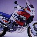 http://eshop-stickers.com/sites/default/files/imagecache/product_full/gallery_photos/1/honda_africa_twin_1994-1995_xrv750.jpg