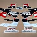 https://eshop-stickers.com/sites/default/files/imagecache/product_full/gallery_photos/1/honda_africa_twin_1995_1998_set_nh-232_silver_bike_decals_stickers_kit_img_5038.jpg