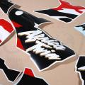 https://eshop-stickers.com/sites/default/files/imagecache/product_full/gallery_photos/1/honda_africa_twin_1995_1998_set_nh-232_silver_bike_decals_stickers_kit_img_5042.jpg