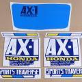 https://eshop-stickers.com/sites/default/files/imagecache/product_full/gallery_photos/1/honda_ax_1_1987_blue_stickers_decals_set_kit_img_9979.jpg
