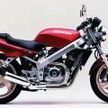 http://eshop-stickers.com/sites/default/files/imagecache/product_full/gallery_photos/1/honda_bros_product_one_decals_stickers_set.jpg