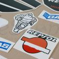 https://eshop-stickers.com/sites/default/files/imagecache/product_full/gallery_photos/1/honda_cbr_1000rr_2005_repsol_eu_us_decals_moto_stickers_img_2078_0.jpg