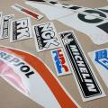 https://eshop-stickers.com/sites/default/files/imagecache/product_full/gallery_photos/1/honda_cbr_1000rr_2005_repsol_eu_us_decals_moto_stickers_img_2080.jpg