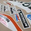 https://eshop-stickers.com/sites/default/files/imagecache/product_full/gallery_photos/1/honda_cbr_1000rr_2005_repsol_eu_us_decals_moto_stickers_img_2080_0.jpg