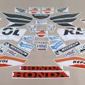 https://eshop-stickers.com/sites/default/files/imagecache/product_full/gallery_photos/1/honda_cbr_1000rr_2005_repsol_us_decals_moto_stickers_img_2103.jpg
