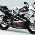 https://eshop-stickers.com/sites/default/files/imagecache/product_full/gallery_photos/1/honda_cbr_600_f_sport_2001_2002_2003_decals_stickers_white_blue_black.jpg