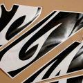 https://eshop-stickers.com/sites/default/files/imagecache/product_full/gallery_photos/1/honda_cbr_600rr_2006_tribal_stickers_decals_set_kit_img_4437.jpg