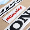 http://eshop-stickers.com/sites/default/files/imagecache/product_full/gallery_photos/1/honda_cbr_600rr_2007_white_silver_decals_stickers_set_kit_img_5214.jpg