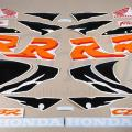 http://eshop-stickers.com/sites/default/files/imagecache/product_full/gallery_photos/1/honda_cbr_900rr_1998_1999_petrol_stickers_set_decals_kit_img_5442.jpg