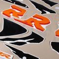 http://eshop-stickers.com/sites/default/files/imagecache/product_full/gallery_photos/1/honda_cbr_900rr_1998_1999_petrol_stickers_set_decals_kit_img_5444.jpg