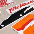 http://eshop-stickers.com/sites/default/files/imagecache/product_full/gallery_photos/1/honda_cbr_900rr_1998_1999_petrol_stickers_set_decals_kit_img_5467.jpg