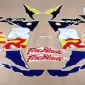 https://eshop-stickers.com/sites/default/files/imagecache/product_full/gallery_photos/1/honda_cbr_900rr_919_decals_stickers_set_kit_img_5087.jpg