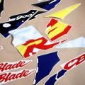 https://eshop-stickers.com/sites/default/files/imagecache/product_full/gallery_photos/1/honda_cbr_900rr_919_decals_stickers_set_kit_img_5089.jpg