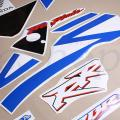 https://eshop-stickers.com/sites/default/files/imagecache/product_full/gallery_photos/1/honda_cbr_954rr_2003_blue_black_decals_stickers_set_kit_img_3102.jpg