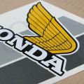 https://eshop-stickers.com/sites/default/files/imagecache/product_full/gallery_photos/1/honda_ft_500_decals_stickers_1982_red_img_6732.jpg