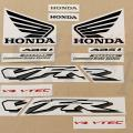 https://eshop-stickers.com/sites/default/files/imagecache/product_full/gallery_photos/1/honda_vfr_800_vtec_interceptor_2002_2003_decals_stickers_nakleyki_img_0995.jpg