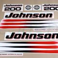https://eshop-stickers.com/sites/default/files/imagecache/product_full/gallery_photos/1/johnson_200_hp_four_stroke_dceals_stickers_set_kit_2003_2006_img_2345.jpg