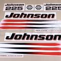 https://eshop-stickers.com/sites/default/files/imagecache/product_full/gallery_photos/1/johnson_225_hp_four_stroke_decals_stickers_set_kit_img_2356.jpg