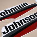 http://eshop-stickers.com/sites/default/files/imagecache/product_full/gallery_photos/1/johnson_25_hp_1998_decals_stickers_img_5660.jpg