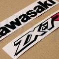https://eshop-stickers.com/sites/default/files/imagecache/product_full/gallery_photos/1/kawasaki_zx-7r_1998_decals_stickers_set_nakleyki_img_2913.jpg