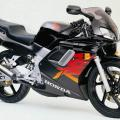 http://eshop-stickers.com/sites/default/files/imagecache/product_full/gallery_photos/1/nsr_125_1999_2000_black_decals_stickers.jpg