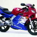 http://eshop-stickers.com/sites/default/files/imagecache/product_full/gallery_photos/1/nsr_125_1999_2000_red_blue_decals_stickers.jpg