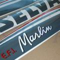 https://eshop-stickers.com/sites/default/files/imagecache/product_full/gallery_photos/1/selva_100_hp_marlin_efi_quatrot_4_stroke_decals_stickers_img_8368.jpg