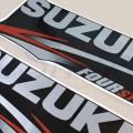 https://eshop-stickers.com/sites/default/files/imagecache/product_full/gallery_photos/1/suzuki_90_hp_df90_four_stroke_2010_black_decals_stickers_set_kit_img_2105.jpg