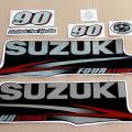 https://eshop-stickers.com/sites/default/files/imagecache/product_full/gallery_photos/1/suzuki_90_hp_df90_four_stroke_2010_black_decals_stickers_set_kit_img_2133.jpg