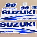 https://eshop-stickers.com/sites/default/files/imagecache/product_full/gallery_photos/1/suzuki_90_hp_df90_four_stroke_2010_white_decals_stickers_set_kit_img_2158.jpg