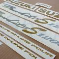 https://eshop-stickers.com/sites/default/files/imagecache/product_full/gallery_photos/1/suzuki_bandit_1200s_gsf_1996_2000_decals_stickers_set_img_6894.jpg