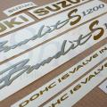 https://eshop-stickers.com/sites/default/files/imagecache/product_full/gallery_photos/1/suzuki_bandit_1200s_gsf_1996_2000_decals_stickers_set_img_6901.jpg