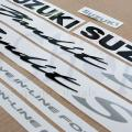 http://eshop-stickers.com/sites/default/files/imagecache/product_full/gallery_photos/1/suzuki_bandit_600_s_gsf_2001_2004_decals_stickers_img_6991.jpg
