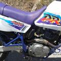 https://eshop-stickers.com/sites/default/files/imagecache/product_full/gallery_photos/1/suzuki_dr_200_dual_sport_1996_decals_stickers_001.jpg