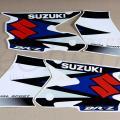 https://eshop-stickers.com/sites/default/files/imagecache/product_full/gallery_photos/1/suzuki_drz_400_s_dual_sport_2004_2005_decals_stickers_img_1137.jpg