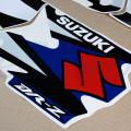 https://eshop-stickers.com/sites/default/files/imagecache/product_full/gallery_photos/1/suzuki_drz_400_s_dual_sport_2004_2005_decals_stickers_img_1139.jpg