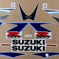 https://eshop-stickers.com/sites/default/files/imagecache/product_full/gallery_photos/1/suzuki_gsx-r_1000_2006_k6_decals_stickers_set_kit_blue_autoadesivi_img_8015.jpg
