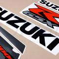 https://eshop-stickers.com/sites/default/files/imagecache/product_full/gallery_photos/1/suzuki_gsxr_1000_2003_2004_k3_k4_silver_stickers_set_decals_kit_img_5320.jpg