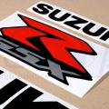 https://eshop-stickers.com/sites/default/files/imagecache/product_full/gallery_photos/1/suzuki_gsxr_1000_2003_2004_k3_k4_silver_stickers_set_decals_kit_img_5321.jpg